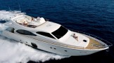 M/Y&nbsp;LAVITALEBELA